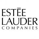 Estee Lauder 海淘攻略:雅诗兰黛英国官网注册及下单教程