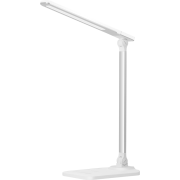 OPPLE 欧普照明 轩逸系列 led台灯 插电款49元