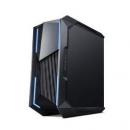 MACHENIKE 机械师 F117-V76r1 游戏主机(i7-9700、16GB、256GB PCIE+1TB、RTX2060)7099元