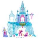 Hasbro 孩之宝 小马利亚系列 B5255 水晶城堡套装139元