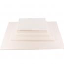 M&G 晨光 M04260 素描纸 16k 100页 11.8元包邮(需用券)¥12