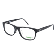 Puma 彪马 PU0020OA 近视眼镜架 +送欧拿1.61防蓝光镜片 199元包邮(需用券)