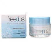 freeplus 芙丽芳丝 保湿面霜 40g171.84元
