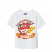 Baleno 班尼路 儿童短袖T恤