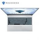 MACHENIKE 机械师 战空F117-B (i7-10750H、8GB、512GB、GTX1650Ti)6299元