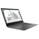 Lenovo 联想 威6 Pro 13.3英寸笔记本电脑(i5-8265U、8GB、256GB、R540X)3899元