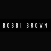 BobbiBrown 美国官网海淘攻略:BobbiBrown注册及下单教程详解