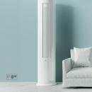 空调什么牌子好?空调品牌排行榜