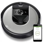 iRobot Roomba i7156 扫地机器人