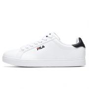 FILA 斐乐 FUSION T12M014302F 情侣款板鞋 409元包邮(需用券)¥409