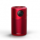 ANKER 安克创新 M1 可乐罐投影仪1529元包邮