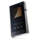 Iriver 艾利和 A&ultima SP1000 256G 无损音乐播放器14008元