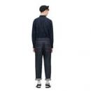 UNIQLO 优衣库 426640 男士牛仔裤149元