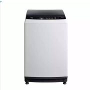 美的(Midea) 波轮洗衣机全自动 10公斤899元包邮