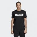 adidas 阿迪达斯 M BOX GRFX T 2 男子运动型格短袖T恤 EI459389元