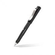 Schneider 施耐德 Base 2019New 钢笔 含吸墨器+笔盒