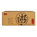 5日10点、88VIP:燕之坊 养生粥礼盒 (2.25kg) *5件 114元包邮(前10分钟)¥114