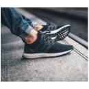 adidas 阿迪达斯 adidas Ultra Boost 4.0 中性跑步休闲鞋728.64元