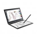 Lenovo 联想 YOGA Book2 LTE版 10.8英寸 二合一平板笔记本电脑(i5-7Y54、8GB、512GB) 7999元包邮(需用券)¥7999