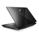 HP 惠普 暗影精灵6 Plus 17.3英寸游戏本(i7-10750H、16G、1T、RTX2069499元