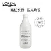 LOREAL 欧莱雅 强韧焕发洗发水 250ml *2件 +凑单品