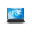 HUAWEI 华为 MateBook 14 2020款 14英寸笔记本电脑(i5-10210U、8G5888元