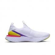 NIKE 耐克 EPIC PHNTM REACT FK JDI CI1290 女子跑步鞋低至372.96元(需用券)