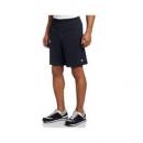 Champion 男士运动短裤105.78元