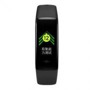 lifesense 乐心 手环5S 智能手环159元包邮(打卡0元购)