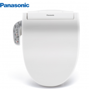 Panasonic 松下 DL-EKS09CWS 智能马桶盖