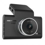 618预售: HIKVISION 海康威视 C6 行车记录仪