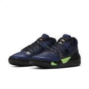 NIKE 耐克 KD13 EP 杜兰特13 CI9949 篮球鞋679元(需用券)