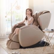 CHEERS 芝华仕 M1020 豪华多功能按摩椅6999元