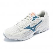 6日0点:Mizuno 美津浓  D1GH202801 男士跑鞋 *2件 325.3元包邮(前30分钟,合162.65元/件)