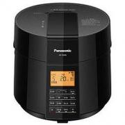 Panasonic 松下 SR-S50K8 电压力锅 5升