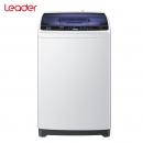 Leader 统帅 @B60M2S 6公斤 全自动波轮洗衣机699元