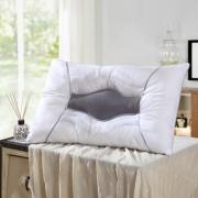 LOVO家纺 决明子茶香枕 2件78元包邮(合39元/件)