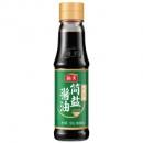 凑单品:海天 简盐酱油 薄盐生抽一级酱油 150ml1元