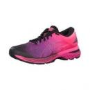 ASICS 亚瑟士 GEL-KAYANO 25 SP 女子跑步鞋450.24元