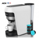 ACA 北美电器 AC-EC07A 胶囊咖啡机299元包邮