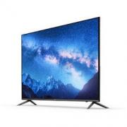 MI 小米 E55A 55英寸 4K 液晶电视1599元