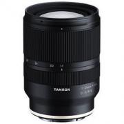 TAMRON 腾龙 A046 17-28mm F/2.8 Di III RXD 全画幅大光圈变焦镜头5880元