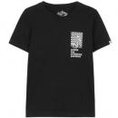 Baleno 班尼路 89802114 男士字母印花T恤29.9元包邮