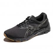 ASIC S亚瑟士 GEL-PULSE 11 WINTERIZED 男款跑鞋 低至223.89元(限1小时)¥224