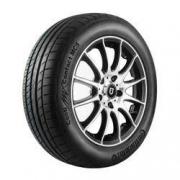 Continental 马牌 MC5 225/50R17 98W 汽车轮胎  2件1078元(2条)