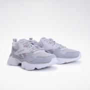 Reebok 锐步 GTD52 BRIDGE 3 女子低帮跑步鞋 *2件 298元(合149元/件)¥298