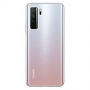 华为 HUAWEI nova 7 SE 5G智能手机 8GB+128GB 银月星辉2299元