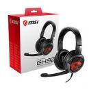 MSI 微星 GH30 游戏耳机289元