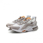 LI-NING 李宁 AGLP125 男子休闲运动鞋243元
