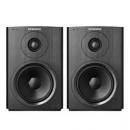 DYNAUDIO 丹拿 Xeo10 2.0多媒体音箱9280元